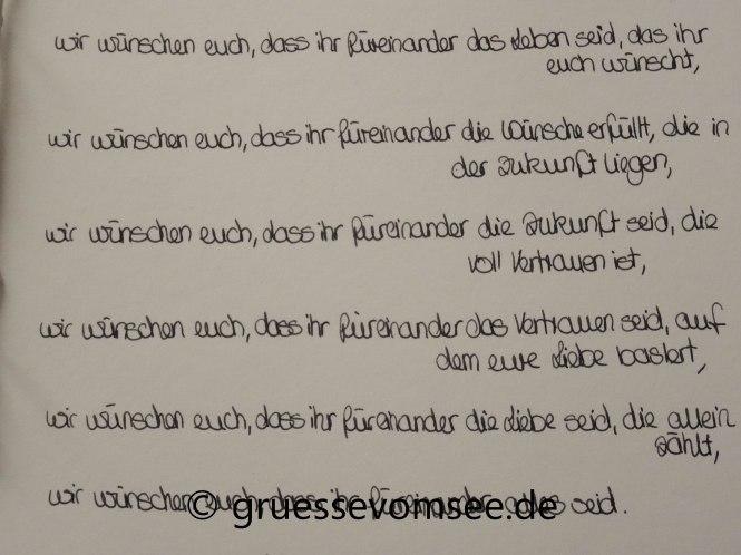 Kochbuch_selbstgemacht_Frontseite_Glückwünsche