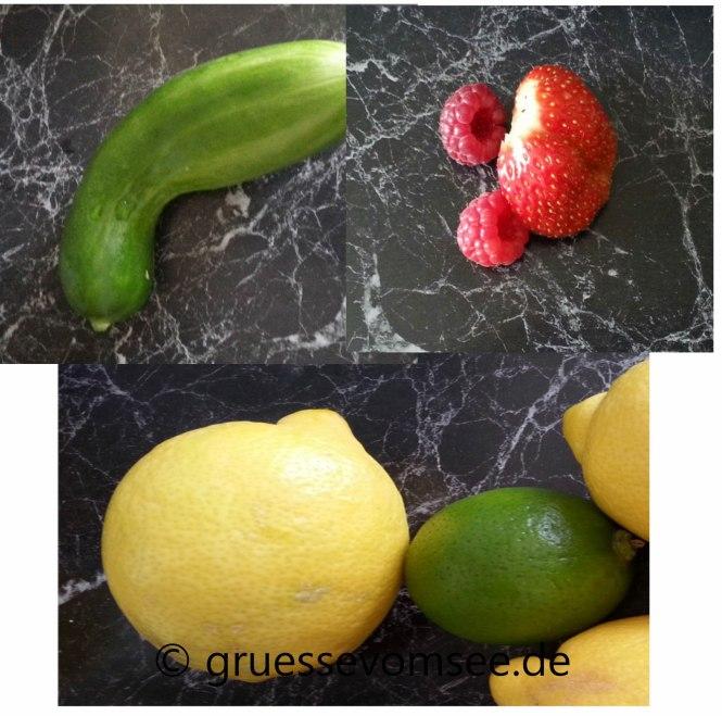 Früchte_Gemüse_Summeressentials_Blogparade_Nilooorac